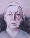 <a href='https://www.artistasdelatierra.com/obra/156918-Kathe.html'>Kathe » Silvina Patano<br />+ más información</a>