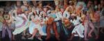 <a href='https://www.artistasdelatierra.com/obra/156954-FIESTA-LATINOAMERICANA.html'>FIESTA LATINOAMERICANA » RAUL SALVATIERRA<br />+ más información</a>