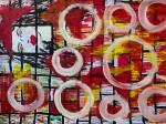 Obras de arte:  : Rep_Dominicana : Barahona :  : Mirándote a los ojos