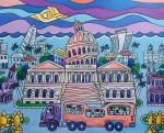 <a href='https://www.artistasdelatierra.com/obra/156981-Havana-dance-.html'>Havana dance  » EDUARDO MONTERO ESCALONA <br />+ más información</a>