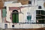 <a href='https://www.artistasdelatierra.com/obra/157003-EL-TORITO.html'>EL TORITO » MARCELO RAUL VASCON<br />+ más información</a>