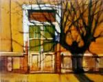 <a href='https://www.artistasdelatierra.com/obra/157005-LA-SOMBRA-SINIESTRA.html'>LA SOMBRA SINIESTRA » MARCELO RAUL VASCON<br />+ más información</a>