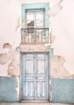 <a href='https://www.artistasdelatierra.com/obra/157017-de-la-serie-PUERTAS-CERRADAS.html'>de la serie PUERTAS CERRADAS » Gaby Rodríguez<br />+ más información</a>