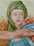 <a href='https://www.artistasdelatierra.com/obra/157022-SIBILA-DELPHICA-%28Releitura--Busto%29.html'>SIBILA DELPHICA (Releitura  Busto) » Waldir Novelli  Dias<br />+ más información</a>