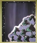 Obras de arte: Europa : Espa�a : Castilla_la_Mancha_Ciudad_Real : Ciudad_Real : Poker17