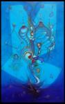 <a href='https://www.artistasdelatierra.com/obra/157495-Azul-enamorando-al-violeta.html'>Azul enamorando al violeta » Alvaro Mejias<br />+ más información</a>