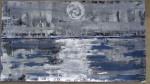 <a href='https://www.artistasdelatierra.com/obra/157513-Midnight-Moon.html'>Midnight Moon » mauricio esperon gelmini<br />+ más información</a>