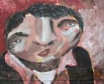 Obras de arte: Europa : España : Catalunya_Barcelona : Manresa : Hipocresia