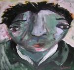 Obras de arte: Europa : España : Catalunya_Barcelona : Manresa : Migra