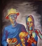 <a href='https://www.artistasdelatierra.com/obra/158231-Retrato-familiar.html'>Retrato familiar » diego trefs<br />+ más información</a>