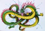<a href='https://www.artistasdelatierra.com/obra/158243-Shenlong.html'>Shenlong » Jose Luis Moreno Gil Samaniego<br />+ más información</a>