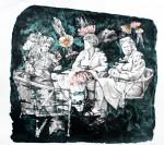 <a href='https://www.artistasdelatierra.com/obra/158270-El-te-de-las-medua.html'>El te de las medua » Alejandra Coirini<br />+ más información</a>