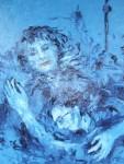 <a href='https://www.artistasdelatierra.com/obra/158695-azul.html'>azul » rafael cervilla<br />+ más información</a>