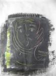 <a href='https://www.artistasdelatierra.com/obra/158724-El-Encuentro.html'>El Encuentro » ricardo alipio vargas mantilla<br />+ más información</a>