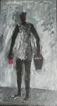 <a href='https://www.artistasdelatierra.com/obra/158726-Soledad-Paz.html'>Soledad Paz » ricardo alipio vargas mantilla<br />+ más información</a>