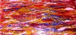 Obras de arte: Europa : España : Aragón_Zaragoza : pastriz : LADO DERECHO DEL CEREBRO