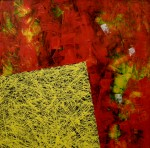 Obras de arte: America : Chile : Bio-Bio : concepcion_chile : La sombra del suelo 1