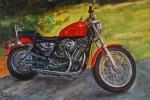 Obras de arte: Europa : España : Catalunya_Barcelona : BCN : Harley