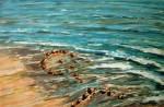 Marinas ( Seascapes )