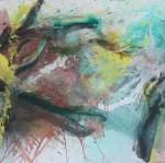 Obras de arte: Europa : Italia : Lazio : Roma : TRITTICO (seconda parte)