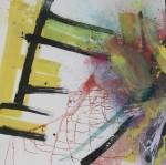 Obras de arte: Europa : Italia : Lazio : Roma : TRITTICO ( prima parte )
