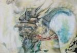 Obras de arte: Europa : Italia : Lazio : Roma : DA ANTICOLI CORRADO ... A SUBIACO