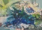 Obras de arte: Europa : Italia : Lazio : Roma : MARGO'