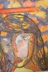 Obras de arte: America : México : Sinaloa : guamuchil : en mi busqueda
