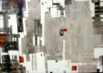 Obras de arte: Europa : España : Catalunya_Girona : La_Escala : SABADO POR LA MAÑANA EN ABRIL -1
