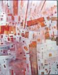 Obras de arte: Europa : España : Catalunya_Girona : La_Escala : MIERCOLES POR LA MAÑANA EN NOVIEMBRE