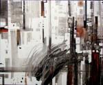 Obras de arte: Europa : España : Catalunya_Girona : La_Escala : N 41º58.841´- E 002º36.491´