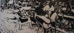 Obras de arte: America : Colombia : Antioquia : Medellín : San Andrés