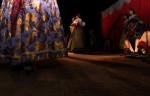 Obras de arte: Europa : España : Cantabria : Santander : LAS LUCES