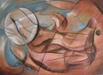 Obras de arte: America : Argentina : Buenos_Aires : Ciudad_de_Buenos_Aires : Intentando