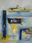 Obras de arte: America : Colombia : Cundinamarca : engativa : - DULCE DESPERTAR