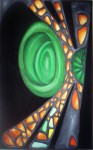 Obras de arte: America : Argentina : Rio__Negro : Bariloche : Capturando esa luz...