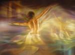Obras de arte: Europa : España : Catalunya_Barcelona : Llinars_del_Valles : danzando