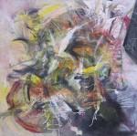 Obras de arte: Europa : Italia : Lazio : Roma : MIRIAM