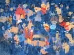 Obras de arte: Europa : España : Valencia : valencia_ciudad : Ademán del calamar