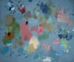 Obras de arte: Europa : España : Valencia : valencia_ciudad : Un vals, cierto mal olor