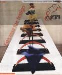 Obras de arte: America : Colombia : Santander_colombia : Bucaramanga : PORTADA