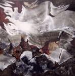 Obras de arte: America : Argentina : Buenos_Aires : Ciudad_de_Buenos_Aires : Alas al viento