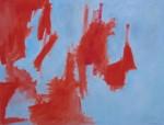 Obras de arte: Europa : Francia : Languedoc-Roussillon :  : no aguanto màs