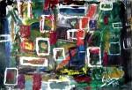 Obras de arte: America : Argentina : Buenos_Aires : La_Plata : GLOBALIZADOS