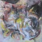 Obras de arte: Europa : Italia : Lazio : Roma : MIRCKO