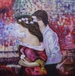 Obras de arte: Europa : España : Aragón_Zaragoza : zaragoza_ciudad : Romance
