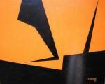 Obras de arte: Europa : España : Andalucía_Sevilla : paso_2 :