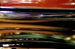 Obras de arte: Europa : España : Andalucía_Sevilla : paso_2 : ILUSORIA 13