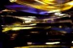 Obras de arte: Europa : España : Andalucía_Sevilla : paso_2 : ILUSORIA 14