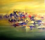 Obras de arte: America : Argentina : Buenos_Aires : Ciudad_de_Buenos_Aires : hacia el encuentro